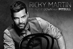 http://triangleartsandentertainment.org/wp-content/uploads/2015/04/ricky-martin-mr-put-it-down.jpg - RICKY MARTIN @ DPAC -  — Brand New Single with Pitbull, Mr. Put It Down, Out Now — GRAMMY® Award-winner and music superstar, Ricky Martin, announced additional dates for the upcoming North American leg of his ONE WORLD TOUR in support of his brand new album, A Quien Quiera Escuchar, out now. The tour, promoted excl... - http://triangleartsandentertainment.org/event/ricky-