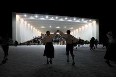 Viljandi Festival Arena,© E. Riig