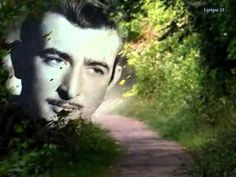 Armand Mestral va mon ami va la route....