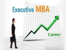 Full time MBA program lasts for a duration of two years the executive MBA option is customized for professionals which empowers them to grow their careers in a big way. However, choosing an executive MBA program is not easy. You have to take into consideration several important factors. One wrong choice in this direction can actually end up ruining your career.