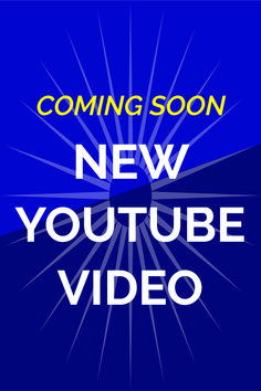 video is going to be live soon .  for more update subscribe lour channel  for more updates just gaze at  link in bio. #youtube #digitalgurusanjog #youtubevideo #video #digitalmarketing #digitaklmarketer Digital Marketing, Channel, Live, Youtube, Youtubers, Youtube Movies
