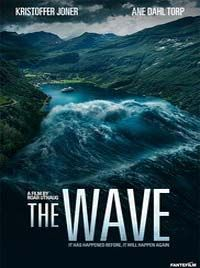 The Wave 2015 Full Movie Free Download HD here and Watch This Bolgen Full HD Movies Free Online To Here and Easily Download For Free This Action Drama.