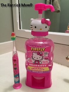 Good, Clean Fun With Firefly®