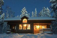 Entire home/apt in Kittilä, Finland. Levin Taalovaaran rauhallisella alueella sijaitseva hyvin varusteltu Kontiopesä on erinomainen lomakohde. Mökki sijaitsee rinteiden läheisyydessä. Hiihtolatu ja moottorikelkkareitti ovat 50 metrin päässä.