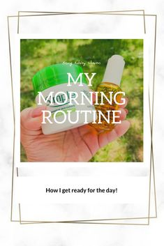 In this post I'll show you how I get ready for the day! I Feel Tired, Drinking Hot Water, Hate Mornings, Water In The Morning, Brush My Teeth, T Set, Stay In Bed, Take A Shower