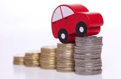 Auto Insurance: How to Get a Good Deal #used #suvs #for #sale http://autos.nef2.com/auto-insurance-how-to-get-a-good-deal-used-suvs-for-sale/  #best auto insurance # How to Get a Good Deal on Auto Insurance Thinkstock By the editors of Kiplinger's Personal Finance | Updated March 2015 Premiums can never be too cheap. Here are some ways to keep your car insurance bill down. Auto-insurance premiums have long since reached big-ticket status, so it pays to look for opportunities that will keep…