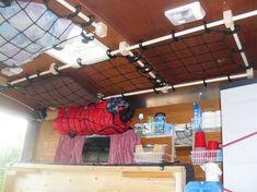 Enclosed Trailer Camper Conversion, Utility Trailer Camper, Box Trailer, Enclosed Trailers, Cargo Trailers, Camper Trailers, Travel Trailers, Trailer Decor, Trailer Organization