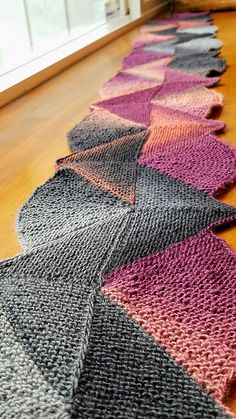 Ravelry: remily's Trifan