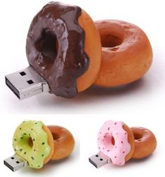 my friend seth needs this cuz he loooves donuts haha :)