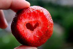yum-cool-cute-food-frui-Favim.com-365852.jpg (500×333)