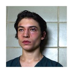 Palo Alto We Heart It ❤ liked on Polyvore featuring ezra miller, men, people and pictures