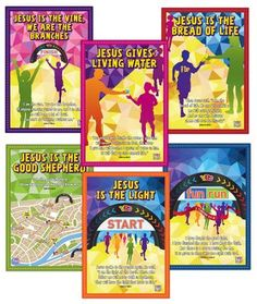 1000 images about vbs 2015 on pinterest fun runs the race and