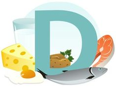 Vitamin D could treat people with multiple sclerosis  - Read more at: http://ift.tt/1YUAojC