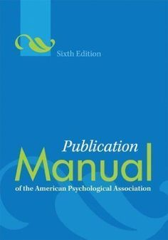 Calculus Textbook Pdf 8th Edition - Quantum Computing