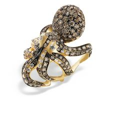roberto coin jewelry | ... ring ROBERTO COIN JEWELS ASK FOR DINA | Roberto Coin Jewelry