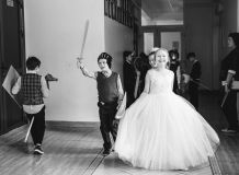 Профессиональный Фотограф в Петербурге Анна Каркачева Girls Dresses, Flower Girl Dresses, Family Photos, Ballet Skirt, Wedding Dresses, Skirts, Fashion, Dresses Of Girls, Family Pictures