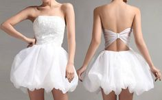 Cutomed Tulle Wedding dress S79 by Susiewear on Etsy, $148.00