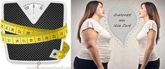 Διατροφή και νέα ζωή ( Δίαιτα των 3 φάσεων ) Loose Weight, Food And Drink, Fashion, Per Diem, Moda, Loosing Weight, Fashion Styles, Diet, Losing Weight
