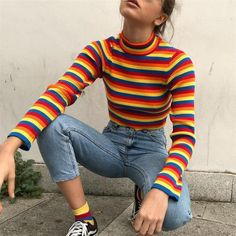 Discover the most popular, straight from the catwalk, fashion tr… - Outfit. Discover the most popular, straight from the catwalk, fashion tr . Retro Outfits, Outfits For Teens, Vintage Outfits, Cute Outfits, 80s Style Outfits, Summer Outfits, Vintage Womens Clothing, Vintage Dress, Stylish Outfits