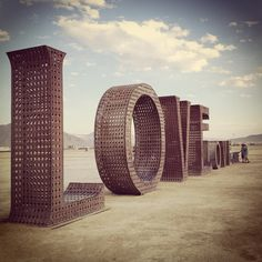 2014 Burning Man - Tuesday - Black Rock City - Gerlach, NV on 8/26/2014 - 185 photos, pictures and videos on CrowdAlbum