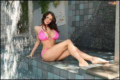 #Delhi Girls #Indian Hot Babes