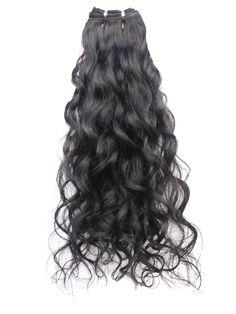 Virgin Hair And Beauty Ltd Curly Hair Style (image copyright) Hair Images, Virgin Hair, Your Hair, Wedding Hairstyles, Curly Hair Styles, Fashion Beauty, Hair Beauty, Board, Wedding Hair Styles