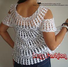 Fabulous Crochet a Little Black Crochet Dress Ideas. Georgeous Crochet a Little Black Crochet Dress Ideas. Crochet Cardigan Pattern, Crochet Shirt, Crochet Top, Crochet Patterns, Irish Crochet, Crochet Bodycon Dresses, Black Crochet Dress, Chunky Crochet, Crochet Clothes