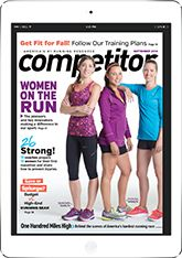 Cast Your Votes For The Best Of Competitor 2014! - Competitor.com  Please help Empire Tri Club win Best Tri Club in the Northeast for the 3rd year in a row!