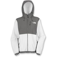 The North Face Denali Fleece Hoodie - Women's - 2013 Closeout