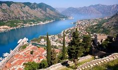 Great European city breaks you've probably never thought of | Travel | The Guardian