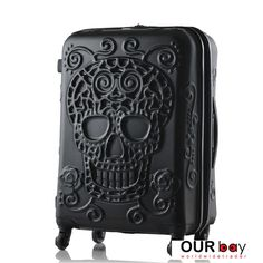 Cheap Luggage Sets on Sale at Bargain Price, Buy Quality luggage ...