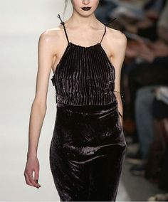 Alice Roi (Ready-to-Wear – Fall 2006)