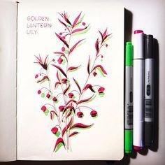 Julia Fink (@julia_gefinkelt) • Instagram-Fotos und -Videos Glitch, 2d, Drawings, Videos, Instagram, Hacks, Sketches, Drawing, Portrait
