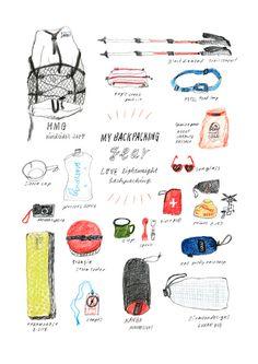 Search | Creator | Illustration | ubies