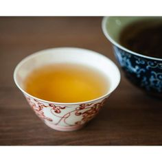 Eight Immortals by @wuyiorigin  Another great Wuyi mountain oolong. There don't seem to be many misses in the @wuyiorigin collection.  This is a teacup I found at Länggass tea in Bern and simply couldn't resist. There is something added when drinking from beautiful teaware. Bern, Teacup, Drinking, Mountain, Tableware, Beautiful, Collection, Cup Of Tea, Beverage