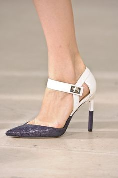 Zapatos de mujer - Womens Shoes - Shoes Spring
