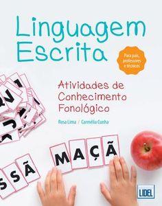 English Activities, Activities For Kids, Graduation Post, Kindergarten Teachers, Yoga For Kids, School Hacks, Early Childhood, Make It Simple, Literacy
