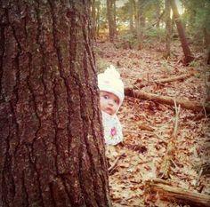 """bloglosingrip - fotos engraçadas 14 - """"Que medo""""!..."""