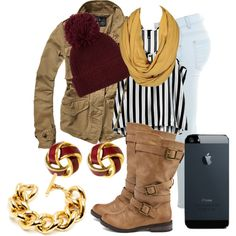 Untitled #448, created by xendiax on Polyvore