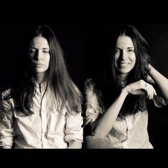 Рыба 🐟🐟🌒🌍#jenibev #foto #fotoset thanks for the photo Ksenia Polonskaya #чб #фотография #russia