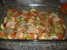 cebolas/pimenta de cheiro/pimentoes vermelho e amarelo