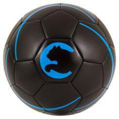 ProCat by Puma Soccer Ball - Size 3, Green