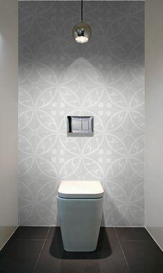 Geneva Mist - ABL Tile & Bathroom Centre