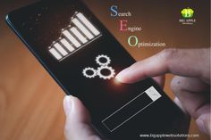 Professional SEO services can lift your site above your competitors. We help business owners deliver their sites to top rank search engines. They ensure that the site has a unique setting that attracts Internet users. We apply the newest analytics service, which has a positive impact on a website. SEO companies are facing great competition in the SEO field. However, We introduce guaranteed SEO services to cope with the competition. Call & Whats app us : +91-8824690414, +91 9672086344 Professional Seo Services, Best Seo Services, Web Design Agency, Web Design Services, Seo Pricing, Top Digital Marketing Companies, Ecommerce Seo, Seo Packages, Custom Web Design