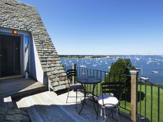 Offering this Waterfront luxury condominium for sale Avenue M-12, Newport, Rhode Island. Easy to showing. Call me at 401 265 3422
