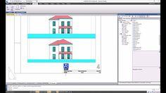 Como imprimir um ficheiro .DWG utilizando layouts no DRAFTCAD (parte 6) ...