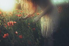 Narrative Photography by Laura Makabresku Laura Makabresku, Infp Personality Type, Deep Books, Understanding Emotions, Narrative Photography, Girl Photography, Ethereal Photography, Three Rivers, Pre Raphaelite