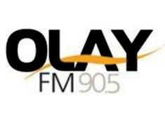 Radyo Olay fm canlı online ve frekans ile dinleyebileceğiniz bir radyodur. 90.5 fm frekansından  dinleyin. Olay radyo dan olay müzikler