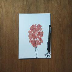 """May potent power!"" New artwork, 2. Maj 2018. #arte #artoftheday #artwork #kunst #contemporaryartist #contemporaryart #expressionism #explore #expression #maypower #redhues #collageart #contemporarypainting #art #artistsoninstagram #natureart #natureartist #hahnemühle #abstraktekunst #abstractexpressionism #abstractart #inspire #danaradart #dadaisme #dadaism #createart #danaism #umetnost Abstract Expressionism, Abstract Art, Nature Artists, Contemporary Paintings, Art Day, Collage Art, Inspire, Explore, Drawings"