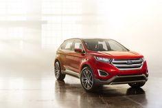 2016 ford edge concept, 2016 ford edge limited, 2016 ford edge price, 2016 ford edge redesign, 2016 ford edge review